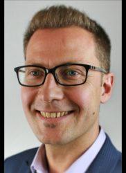 David HAMPTON-MUSSEAU //// TSM Research Fellow-OB-HRM – PhD